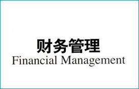 集团财务管理