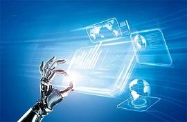 电子行业解决方案